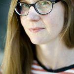 Helena Willis (Copyright:Ulrica Zwenger)
