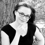Rebecca Andel (Copyright:Thomas Anzinger)