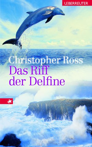 Produktcover: Das Riff der Delfine - (E-Book)