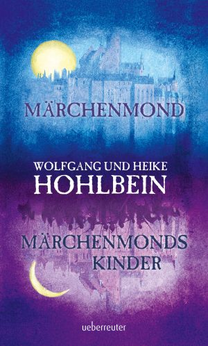 Produktcover: Märchenmond / Märchenmonds Kinder - (E-Book)