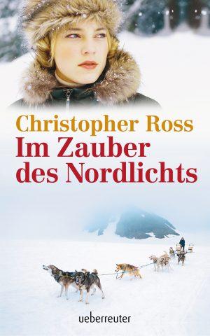 Produktcover: Im Zauber des Nordlichts - (E-Book)