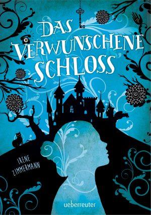 Produktcover: Das verwunschene Schloss - (E-Book)