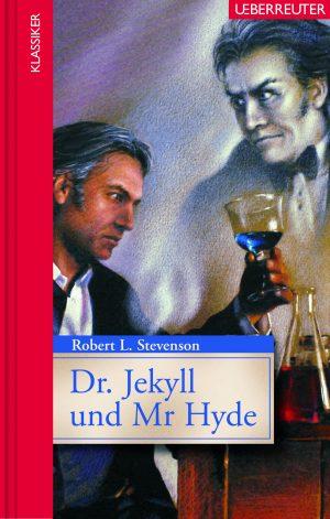 Produktcover: Dr. Jekyll und Mr Hyde